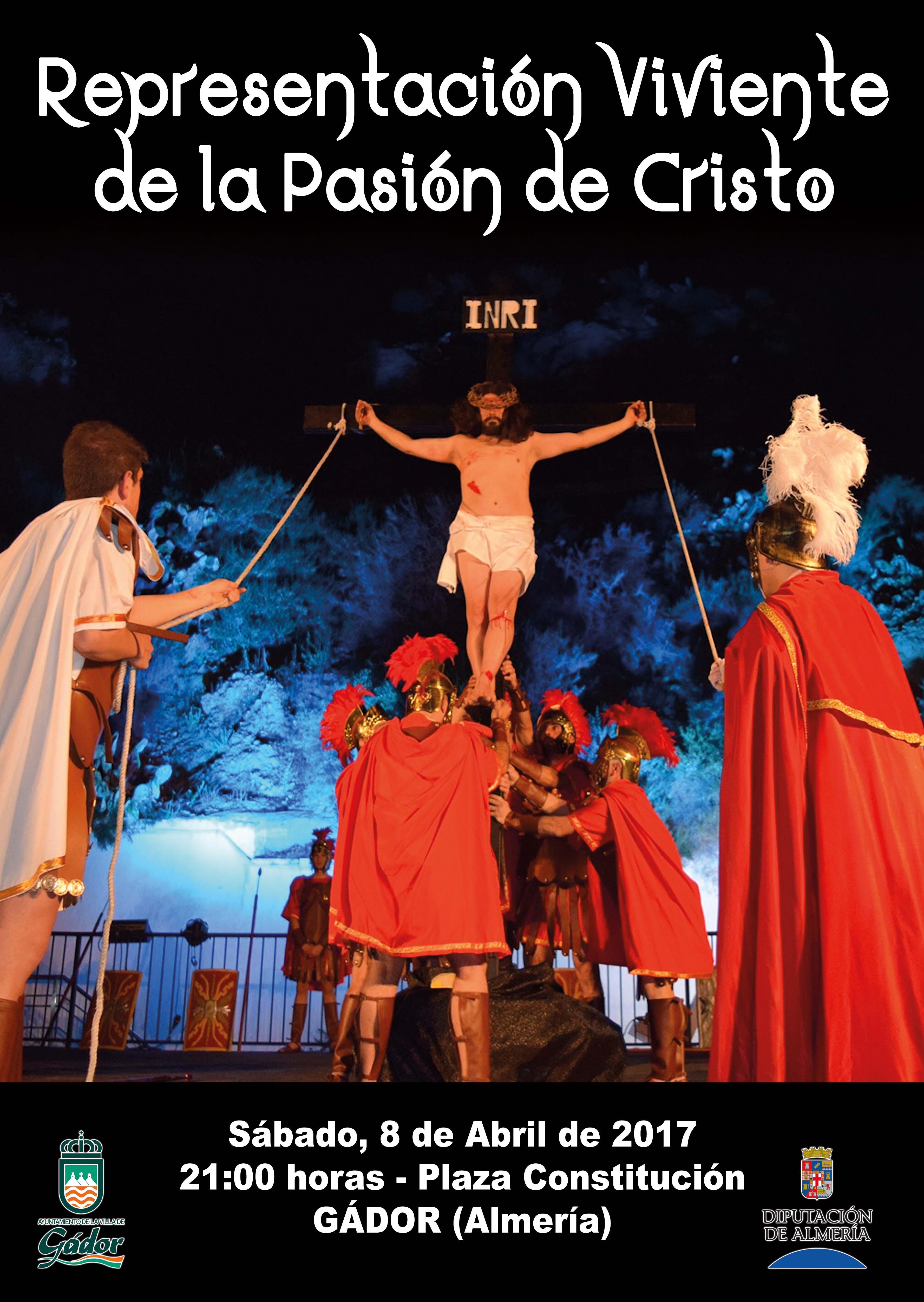 Ayuntamiento de g dor for Oficina catastro almeria